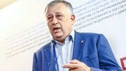 Глава Ленобласти Дрозденко рассказал оглавных этапах развития Лужского района