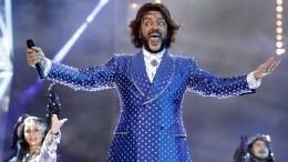 «Сума посходили?»— Киркоров разозлил фанатов кроссовками за7 миллионов рублей