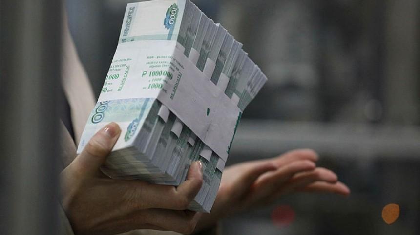 Сочинский студент продает ручку иавтограф Владимира Путина замиллион рублей