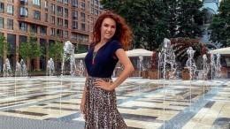«Яустала экономить»: Бледанс рассказала, как обставит свою первую собственную квартиру