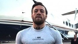 «Прикончу Макгрегора задва раунда»— звезда Bellator бросил вызов экс-чемпиону UFC