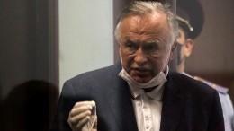 Ниденег, ниизвинений. Как главный оппонент историка Соколова выиграл суд иостался нисчем