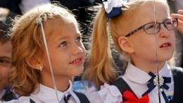 ВРоссии хотят увеличить выплаты родителям надетей оттрех досеми лет