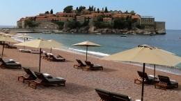 Стоитли россиянам рассчитывать наотдых наевропейских курортах этим летом?