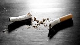 ВРоссии увеличили штрафы запродажу табака детям