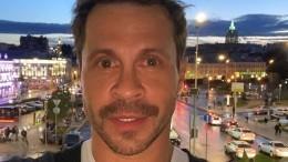 Деревянко увеличил свой гонорар после успеха «Домашнего ареста»