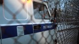 Школьника сгранатой задержали наавтовокзале вЕкатеринбурге