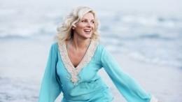 «Без любви никак»: Жена Александра Малинина намекнула наразбитое сердце