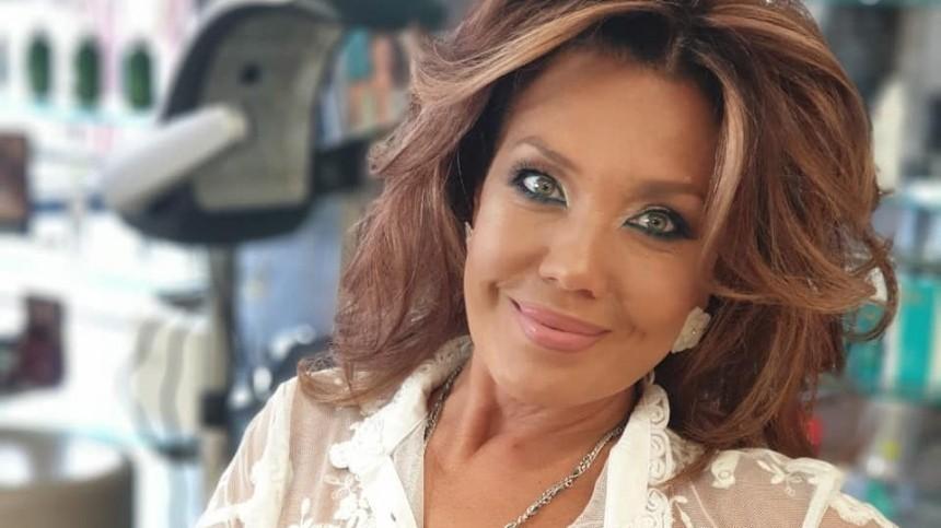 «Все хотят есть!»— певица Азиза озвучила, сколько денег ейнужно вмесяц