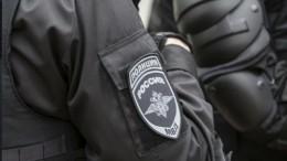 Банда наркоторговцев ирабовладельцев задержана вИвановской области