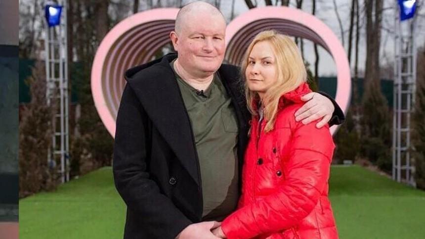 «Нет больше пацана»: звезда «Дома-2» Николай Должанский сообщил оскорой свадьбе