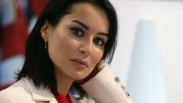 «Мычто, имеем право ейзапрещать?»— Канделаки опоздних детях Пугачевой