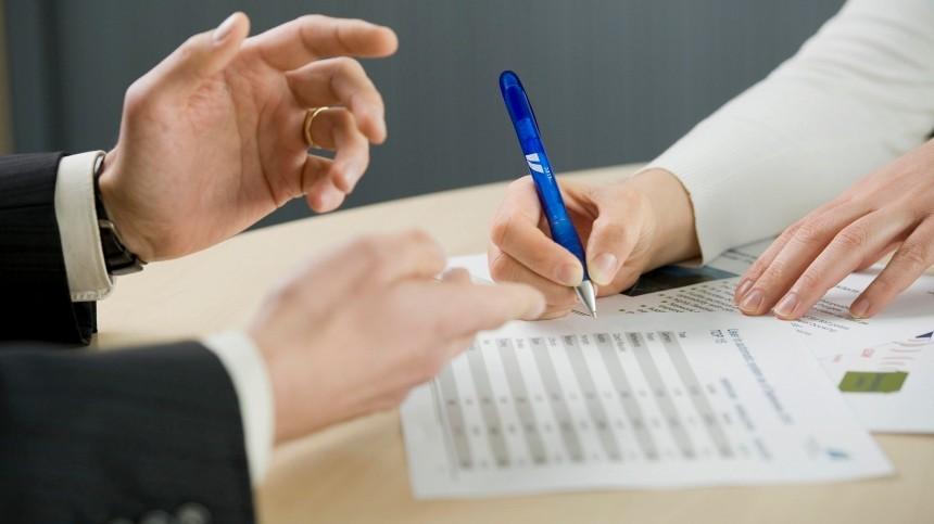 Знак зодиака все чаще становится причиной выбора подходящего кандидата наработу