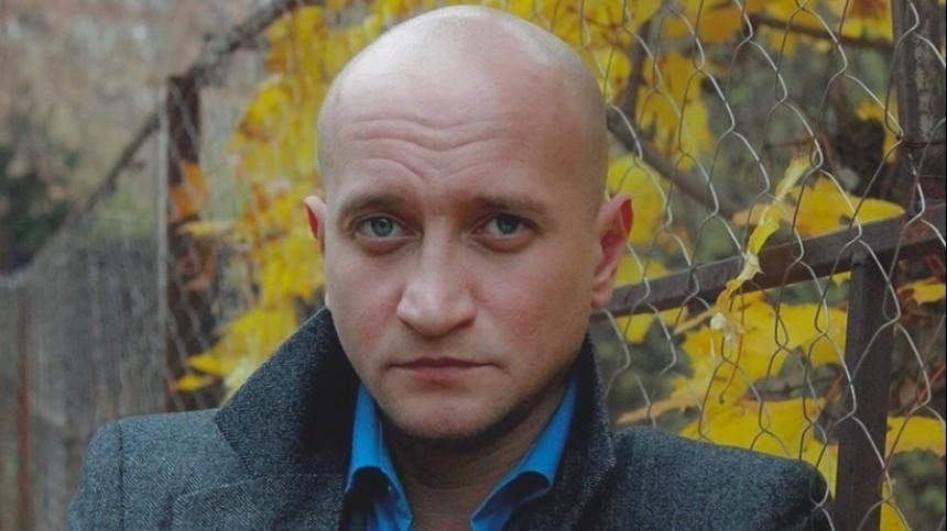 «Ничего небоялся»: друг звезды «Битвы заСевастополь» обумершем артисте