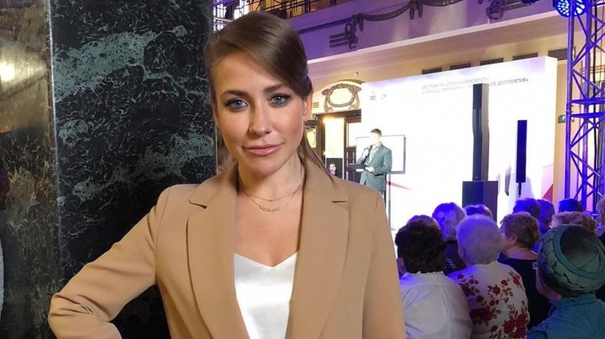 «Это яему шепнула»: Барановская вспомнила, как сделала Аршавина миллионером
