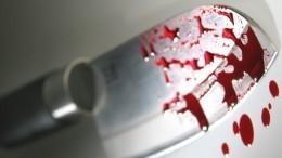 «Нездоровый наголову был»: соседи омуже расчлененной москвички