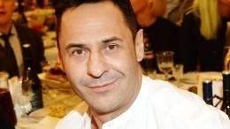 Стас Костюшкин рассказал правду о«тайном» четвертом ребенке ипереезде вСША