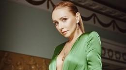 «Нужно суметь поговорить слюдьми»: Навка опротестах вБелоруссии