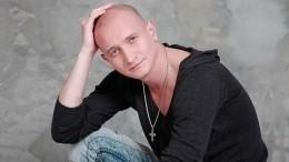 Друг назвал причину смерти звезды «Битвы заСевастополь» Сергея Куницкого