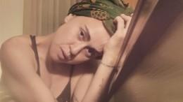 Дочь Любови Успенской отреагировала нановости оновом «сыне» матери