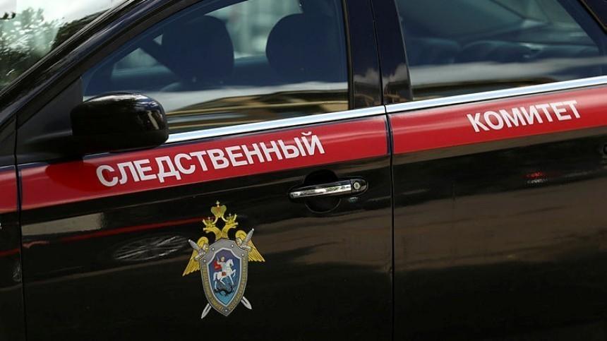 Названа причина убийства руководителя Центра «Э» МВД Ингушетии