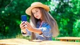 Как часто нужно перезагружать смартфон— советы эксперта
