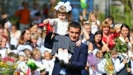 Запрет намассовые мероприятия вроссийских школах продлен