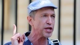 «Правда глаза колет»: россияне поддержали Соседова вперепалке сПригожиным