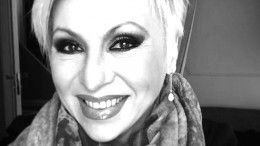 Менеджер Валентины Легкоступовой: «Нет больше замечательного человека»