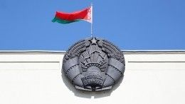 Белоруссия вернула россиян всоответствии снормами международного права