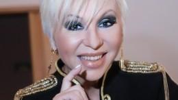 Любовь исмерть Валентины Легкоступовой: подробности личной жизни погибшей певицы