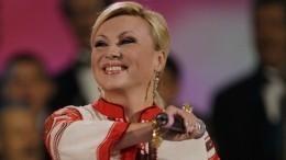 «Всегда была улыбка налице»: Саруханов вспомнил отеплых отношениях сЛегкоступовой