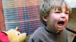 ВМинпросвещения назвали основания для изъятия детей изсемей
