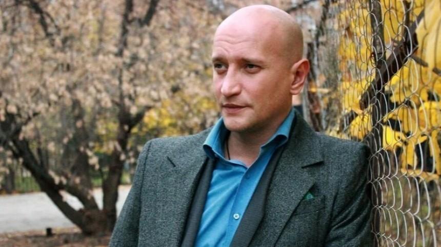 «Горе нас сплотило»: Ирина Безрукова рассказала, как помогают семье Куницкого