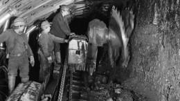 Четыре человека погибли при аварии нашахте «Воргашорская» вВоркуте