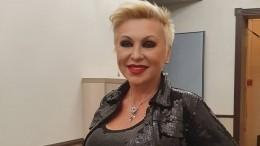«Кармически время ееухода было позже»: таролог рассказала, отчего скончалась Легкоступова