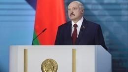 Голосовавший заЛукашенко директор белорусского завода признал его поражение