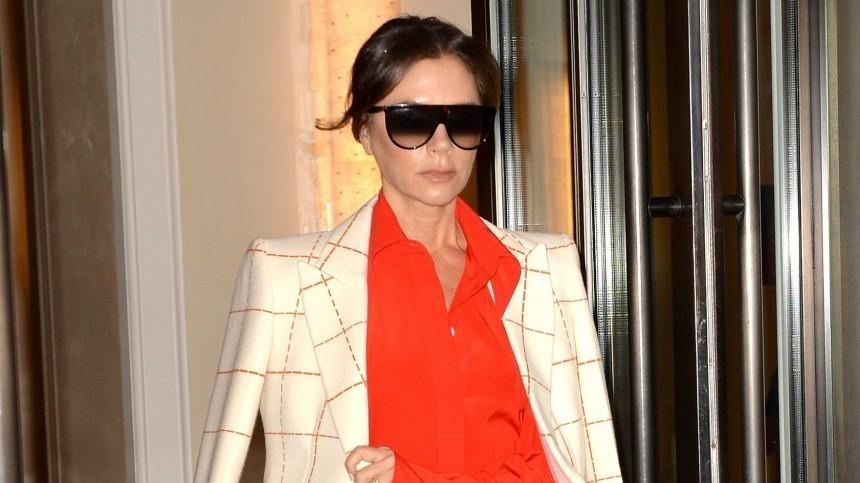 Амбассадоры делового стиля: Скаких знаменитостей стоит брать пример?