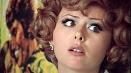Беспощадная красота: Какой макияж делали актрисам советских фильмов?
