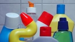 Изчего состоит идеальное моющее средство икак понять, что оно работает?