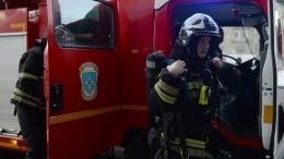 Гнали самогон: Хлопок произошел вквартире многоэтажного дома вТатарстане