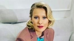 Алена Водонаева рассказала, как изменила мнение оСобчак после «Дома-2»