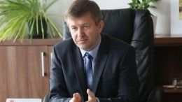 Посол Белоруссии вСловакии подал вотставку