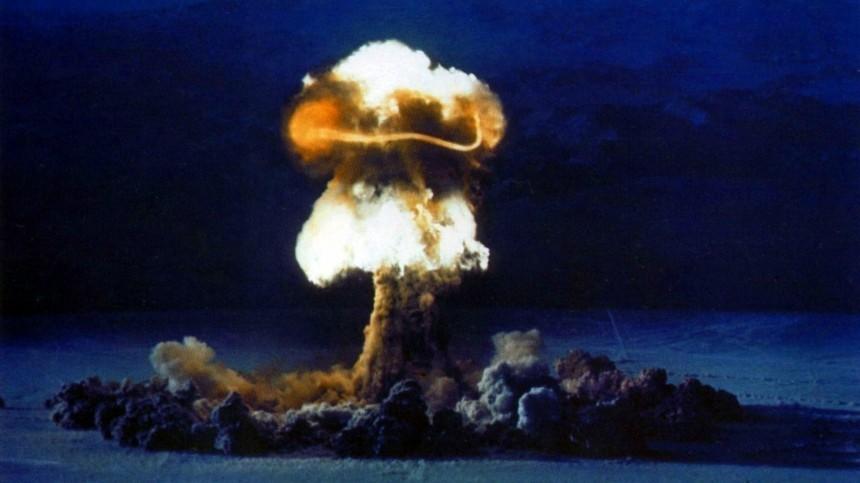 США выделят более $15 миллиардов намодернизацию ядерной триады в2021 году