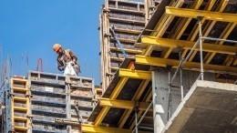 Мишустин поддержал изменение «Дальневосточной ипотеки»