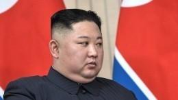 Лидер КНДР срочно созывает пленум для обсуждения «важнейшего» вопроса