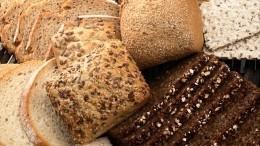 Отзерна докаравая: Как благодаря нацпроекту удалось повысить качество российского хлеба