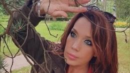 «Тальков еенехотел»: Представитель вдовы музыканта разъяснила суть иска кАзизе