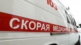ВКурске умерла «воскресшая» вморге пациентка