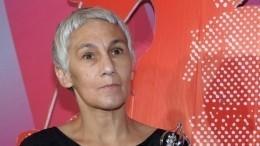 Звезду «Зулейхи» и«Содержанок» Розу Хайруллину уволили изтеатра Олега Табакова